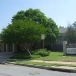 First Church of Christ, Scientist, Richardson, Texas