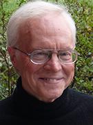 John Tyler, CSB
